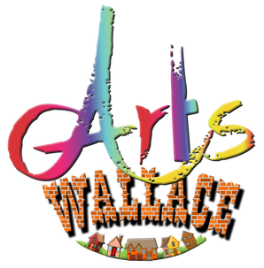arts wallace logo